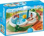 playmobil-9422-swimmingpool-3192089-1.jpg