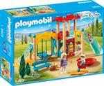 playmobil-9423-grosser-spielplatz-3192086-1.jpg
