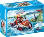 playmobil-9435-luftkissenboot-mit-unterwassermotor-3321588-1.jpg