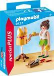 playmobil-9437-modedesignerin-3345134-1.jpg