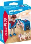 playmobil-9440-bowling-spieler-3345130-1.jpg