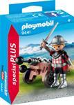 playmobil-9441-ritter-mit-kanone-3345133-1.jpg