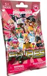 playmobil-9444-playmobil-figures-girls-serie-14-3350826-1.jpg