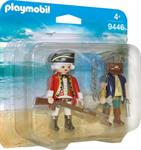 playmobil-9446-duo-pack-pirat-und-soldat-3073108-1.jpg
