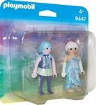 playmobil-9447-duo-pack-winterfeen-3073114-1.jpg