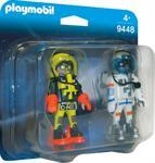 playmobil-9448-duo-pack-space-heroes-3073115-1.jpg