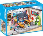 playmobil-9455-klassenzimmer-geschichtsunterricht-3349216-1.jpg