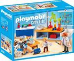 playmobil-9456-chemieunterricht-3349220-1.jpg