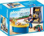 playmobil-9457-hausmeister-mit-kiosk-3349218-1.jpg