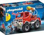 playmobil-9466-feuerwehr-truck-3354365-1.jpg