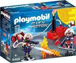 playmobil-9468-feuerwehrmaenner-mit-loeschpumpe-3354363-1.jpg