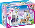 playmobil-9470-suche-nach-dem-liebeskristall-3356381-1.jpg