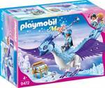 playmobil-9472-prachtvoller-phoenix-3356382-1.jpg