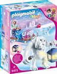 playmobil-9473-schneetroll-mit-schlitten-3356380-1.jpg