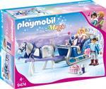playmobil-9474-schlitten-mit-koenigspaar-3356379-1.jpg