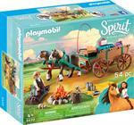 playmobil-9477-vater-jim-mit-kutsche-3378914-1.jpg