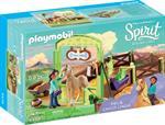 playmobil-9479-pferdebox-pru-und-chica-linda-3378897-1.jpg