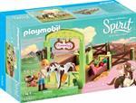 playmobil-9480-pferdebox-abigail-und-boomerang-3378899-1.jpg