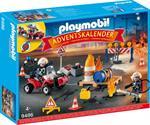 playmobil-9486-adventskalender-feuerwehreinsatz-auf-der-baustelle-3374192-1.jpg