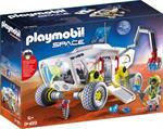 playmobil-9489-mars-erkundungsfahrzeug-ausstellungsstueck-dekoware-3379206-1.jpg