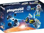 playmobil-9490-meteoroiden-zerstoerer-3378907-1.jpg