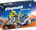 playmobil-9491-mars-trike-3378913-1.jpg