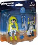playmobil-9492-duo-pack-astronaut-und-roboter-3378912-1.jpe