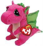 ty-beanie-boos-glubschi-darla-drache-pink-15cm-1566504-1.jpg