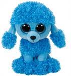 ty-beanie-boos-glubschi-mandy-pudel-blau-15cm-2329050-1.jpg