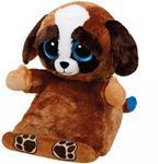 ty-peek-a-boos-tablepalter-pups-hund-32cm-2398754-1.jpg