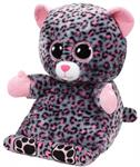 ty-peek-a-boos-tablepalter-trixi-leopard-32cm-2398755-1.jpg