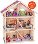 0315-puppenhaus-3-etagen-goki-51957-mit-spiel-gut-auszeichnung-3033242-1.jpg