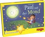 0391-haba-paul-und-der-mond-gesellschaftsspiel-fuer-kinder-3331219-1.jpg