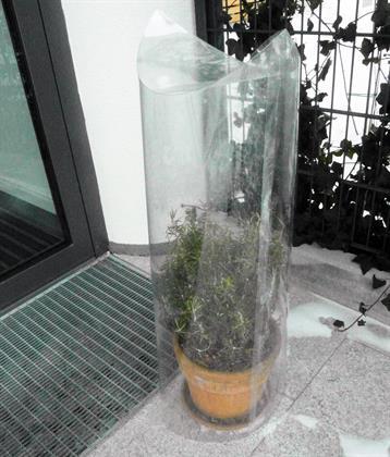 Plant Urban Plant Urban Midi Treibhaus Fur Balkon Terrasse Garten