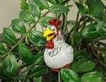 gartenkugel-hahn-gartenkugel-in-form-eines-hahnes-reine-handarbeit-frostfest-inkl-stab-gkr-39-3128682-1.jpg