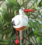 gartenkugel-storch-eine-gartenkugel-in-form-eines-storches-reine-handarbeit-frostfest-gkr-11-3128677-1.jpg