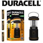 duracell-explorer-lnt-10-led-outdoor-campingleuchte-laterne-leuchte-inkl-batterien-3033229-1.jpg