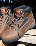 sicherheitsschuhe-result-work-guard-carrick-sicherheitsstiefel-workwear-brown-445-10-2994750-1.jpg