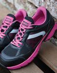 sicherheitsschuhe-result-work-guard-ladies-safety-trainer-workwear-pink-39-6-2993593-1.jpg