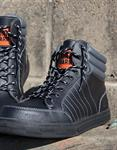 sicherheitsschuhe-result-work-guard-stealp-sicherheitsschuh-workwear-black-47-12-3004430-1.jpg
