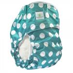 bluemchen-junior-nappy-punkte-25-30-kg-3306944-1.jpg