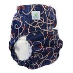 inkontinenz-erwachsenen-windelhose-anker-dunkelblau-5861082-1.jpg