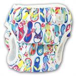 schwimmwindel-flip-flop-5910703-1.jpg
