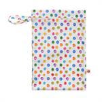 wetbag-polka-dots-von-xkko-5910734-1.jpg