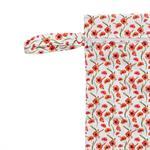 wetbag-rote-mohnblumen-von-xkko-5848505-1.jpg