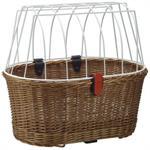 klickfix-hundekorb-doggy-basket-gta-1357101-1.jpg
