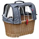 klickfix-hundekorb-doggy-basket-plus-racktime-1356874-1.png