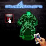 hulk-dekolampe-come-to-me-3d-hologramm-illusion-neu-1637006-1.jpg
