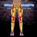 iron-man-leggings-armor-gold-frau-neu-1637000-1.jpg