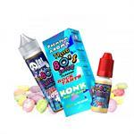 rock-tarts-konk-mix-n-vape-aroma-by-fat-panda-2392038-1.jpg